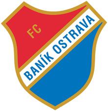 Partner záchrany FC Baník Ostrava