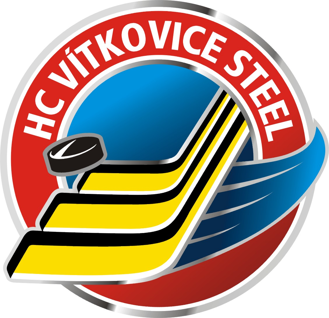 Partner HC VÍTKOVICE STEEL